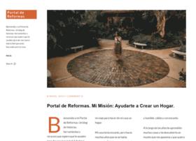portaldereformas.es