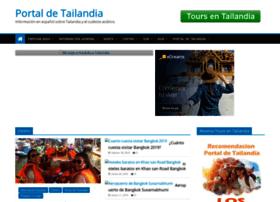 portaldetailandia.com