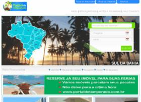portaldetemporada.com.br