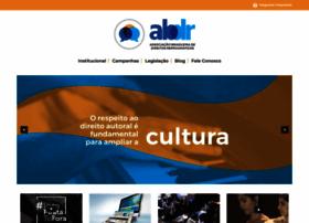portaldetonando.com.br