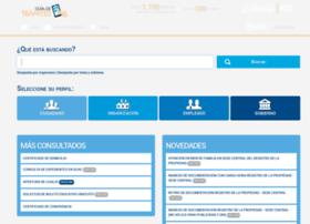 portaldetramites.cba.gov.ar