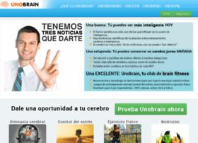 portaldev.unobrain.com