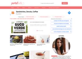 portaldieta.com.br