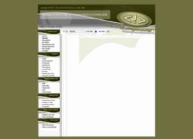 portaldigidesign.com.br