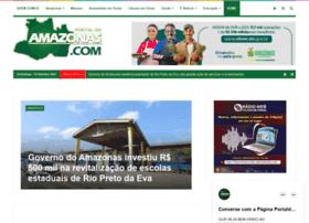 portaldoamazonas.com