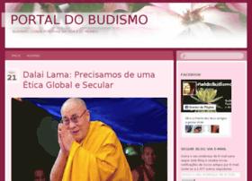 portaldobudismo.org