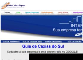 portaldoclique.com.br