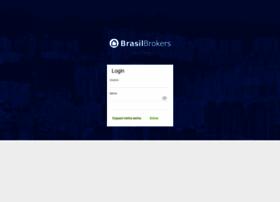 portaldocorretor.brbrokers.com.br