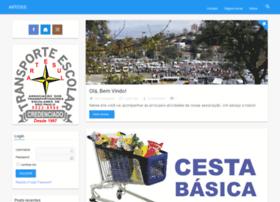 portaldoescolar.com.br
