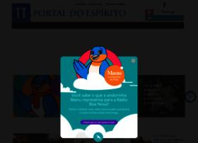 portaldoespirito.com.br