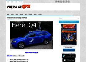 portaldogpsoficial.blogspot.com.br