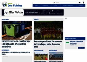 portaldoisvizinhos.com.br