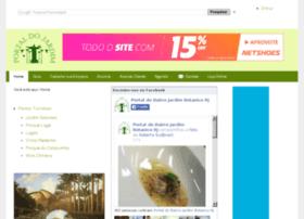 portaldojardim.com.br