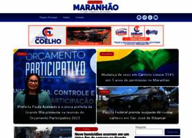 portaldomaranhao.com.br
