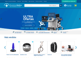 portaldomedico.com