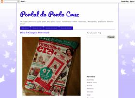 portaldopontocruz.blogspot.com.br
