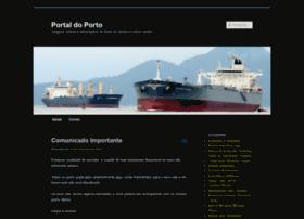 portaldoporto.wordpress.com