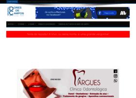 Portaldoresdecampos.com