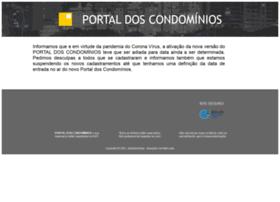 portaldoscondominios.com.br