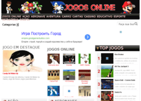 portaldosjogosonline.com.br