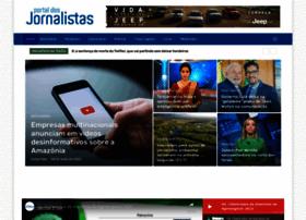 portaldosjornalistas.com.br