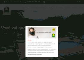 portaldosolhotelfazenda.com.br