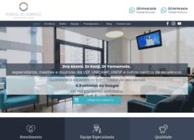 portaldosorriso.com.br