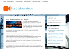 portaldosvideos.com.br