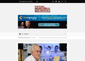 portaldotorcedor.net