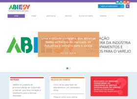 portaldovarejo.com.br