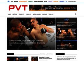 portaldovt.com.br