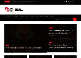portaldzieciecy.com.pl