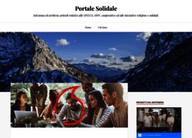 portale-solidale.it