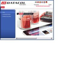 portale.datacol.com