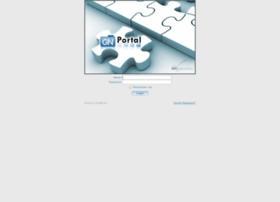 portale.gazzettadelsud.it