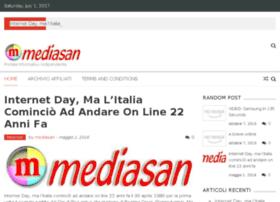 portale.mediasanonline.com