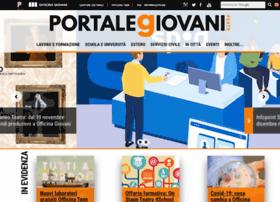 portalegiovani.prato.it