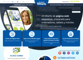 portalejido.com