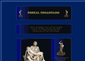 portalencantado.com.br