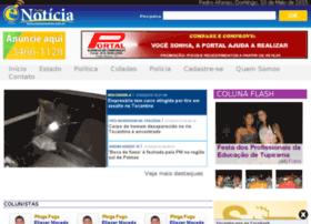 portalenoticia.com.br