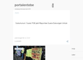 portalentebe.com