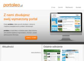 portaleo.pl