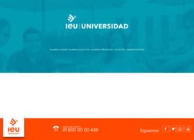 portales.ieu.edu.mx