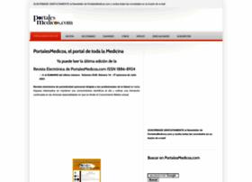 portalesmedicos.com