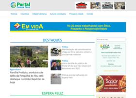 portalesperafeliz.com.br