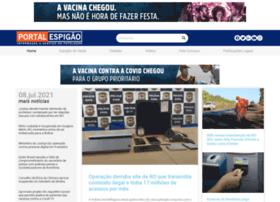 portalespigao.com.br