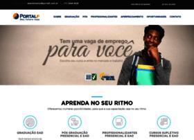 portalf.com.br