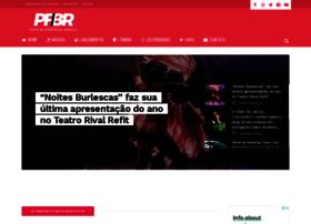 portalfamosos.com.br