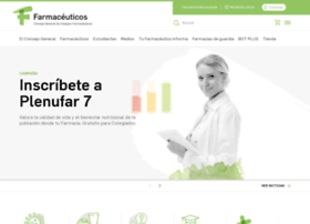 portalfarma.com