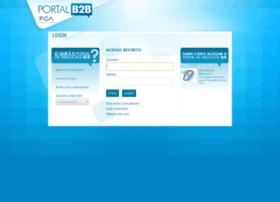 portalfiat.com.br